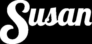 SusanGalesloot logo